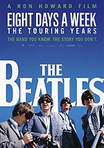 The Beatles Eight Days A Week Impuls auf Kulturonline.ch